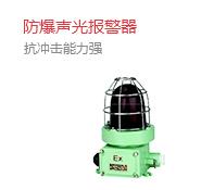 樂清市平安防爆電器有限公司