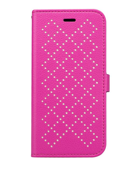 杰森克斯iphone6/6S主板手机壳手机6s插卡保苹果信号开机没苹果是皮套坏了图片