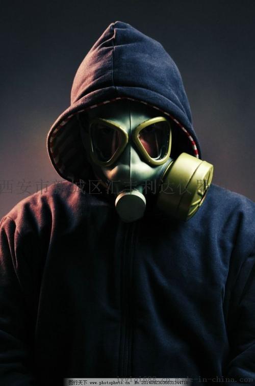 西安哪里有卖防毒面具189,9281,2558747167352