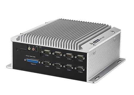 工业平板电脑 嵌入式工控机 PoE交换机又分为标准的与非标的