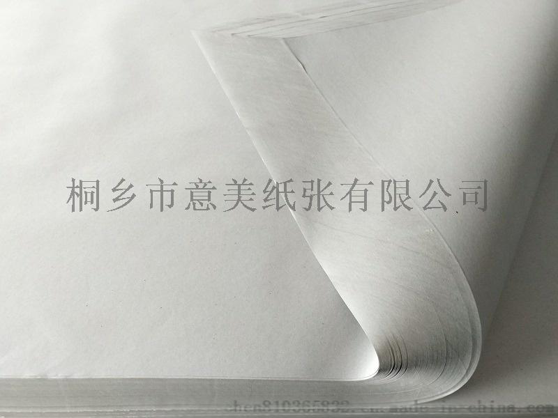 光伏,烤漆,玻璃,微晶玻璃隔层纸,间隔纸,彩印垫纸led滴胶树灯图片