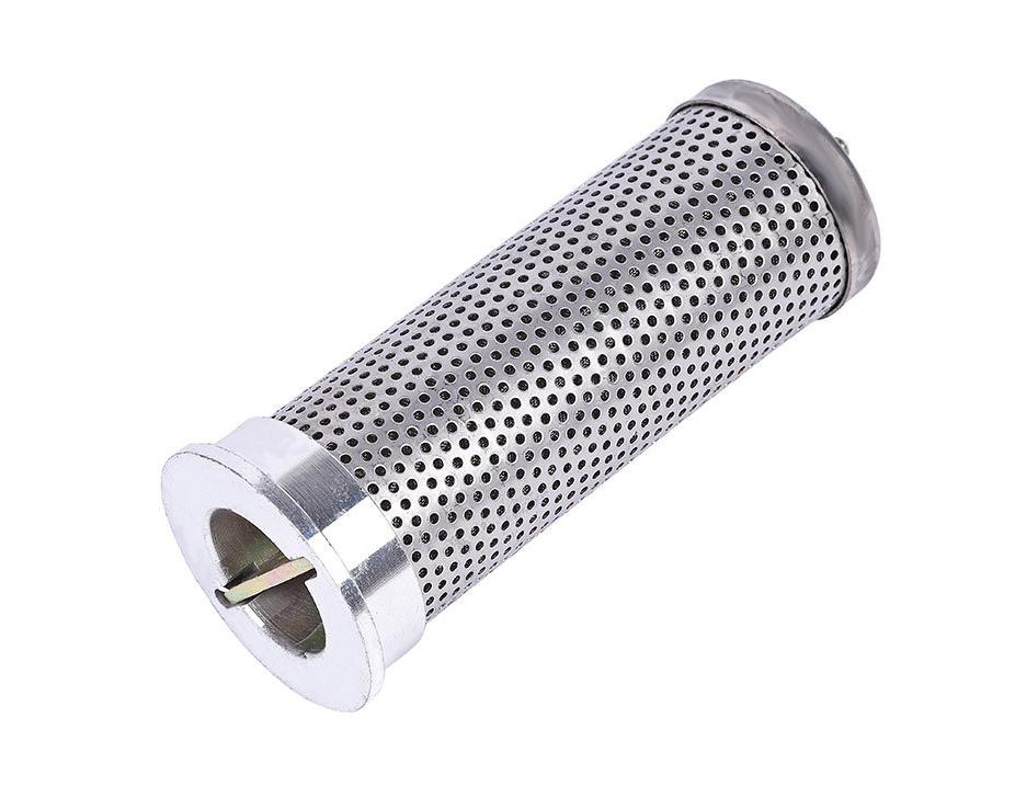 吸干机扩散器KS-25938131215