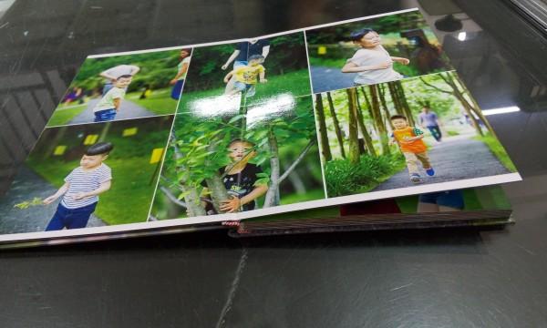 照片书印刷,照片书打印,免费照片书设计,杭州照