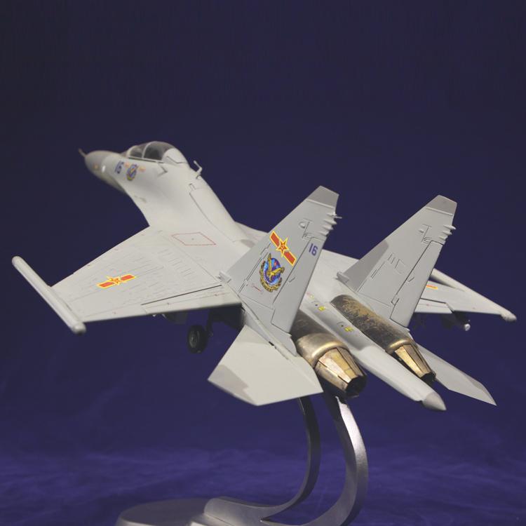 仿真飞机模型 飞机模型制造 合金飞机模型厂家 合金飞机模型定制 飞机