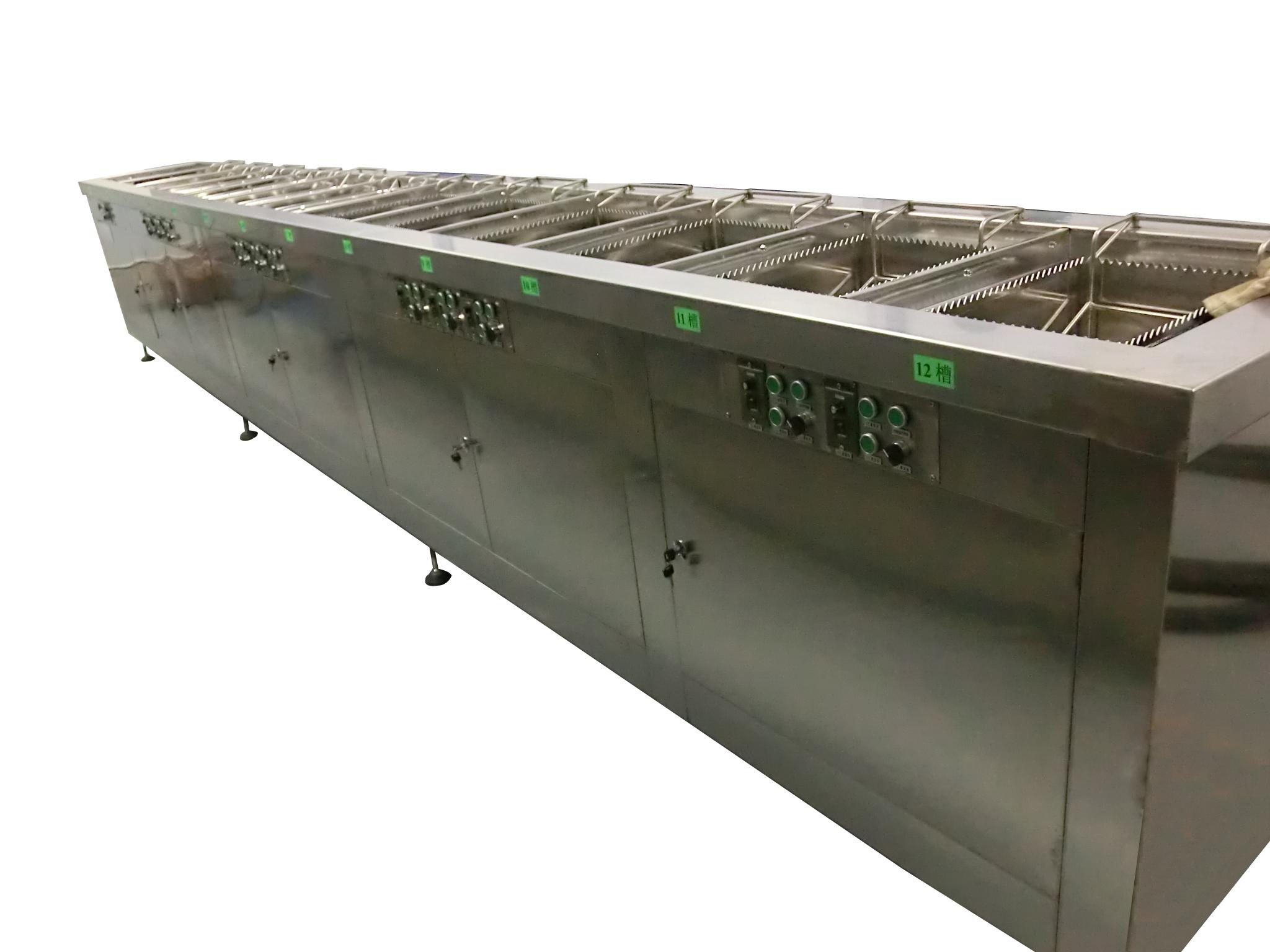 多频率多功能超声波清洗机厂家价格|多频率多
