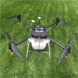 农用能打农药的无人机,高续航高抗摔745904032