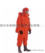 西安97式消防服13659259282778637205