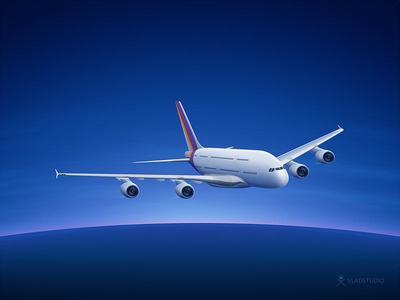 从重庆到合肥的飞机