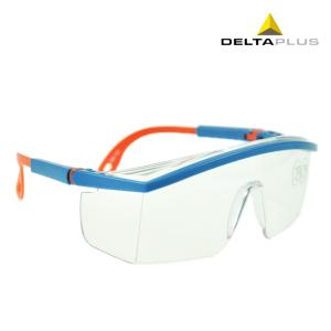 代尔塔101117 防护眼罩/防化护目镜