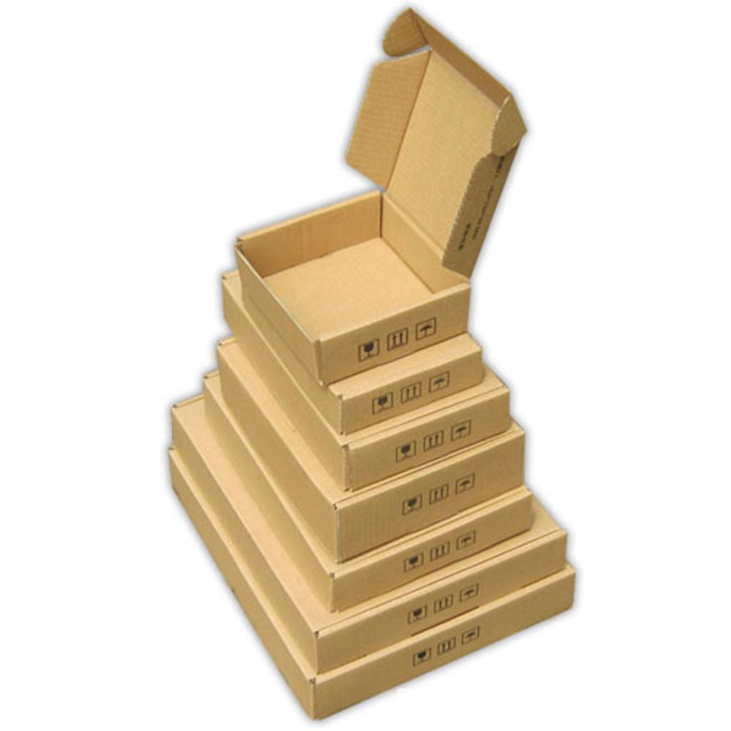 飞机盒标准尺寸_飞机盒标准尺寸价格_飞机盒标准尺寸批发/采购
