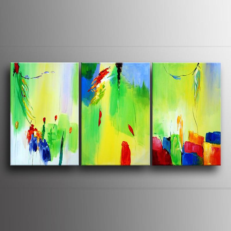本公司供应纯手绘人物画,风景画,抽象画,装饰画,品牌,质量保证