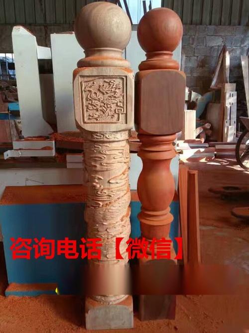 [供应]实木楼梯数控木工车床,楼梯立柱数控木工车床厂家,自动楼梯数控
