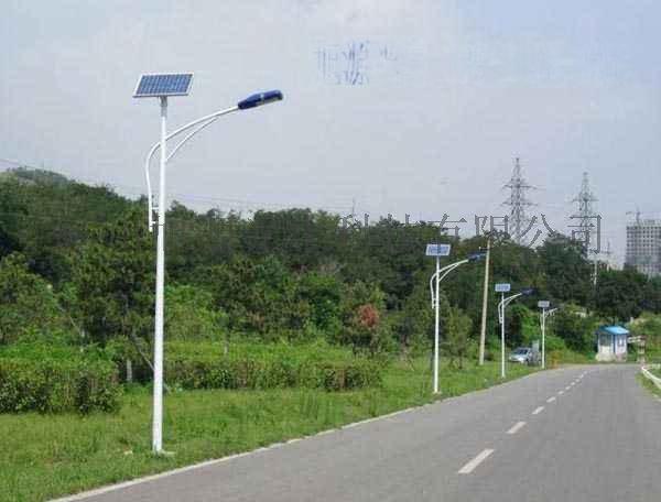 产品目录 照明 室外照明灯具 太阳能灯 > 供应邯郸农村太阳能路灯图片