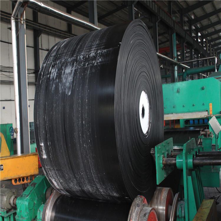 产品目录工业设备及设备链条和传送组件传送带>四川矿用钢丝绳芯e27工矿图片