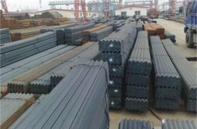 数据显示,7月钢材现货市场价格出现大幅上涨