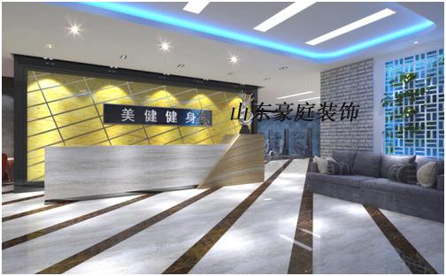 吧台设计,大酒店装修设计,宾馆装修设计,中式火锅店装修设计,健身房