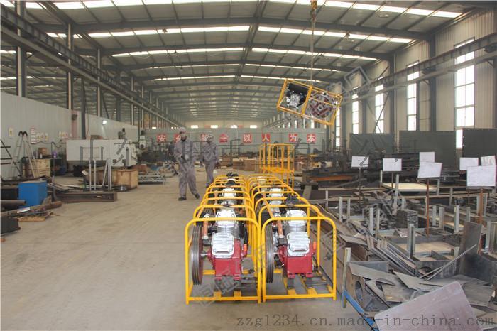 厂家直销山地钻机 页岩气开发专用钻机737843152