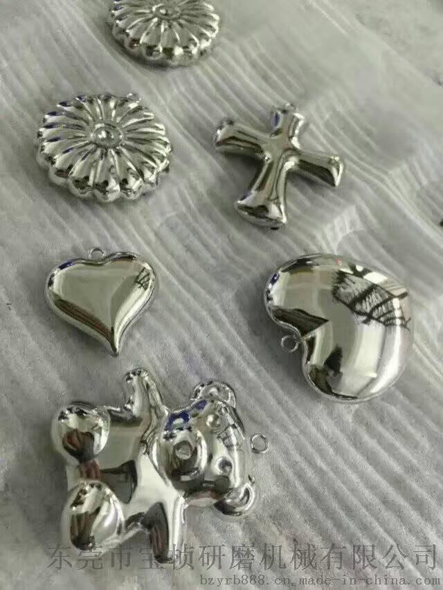 不锈钢饰品行业