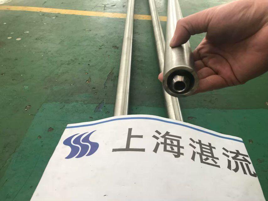 上海湛流高炉干法除尘器内图纸的重力降温喷雾a1尺寸打怎么烟气加四分之一图片