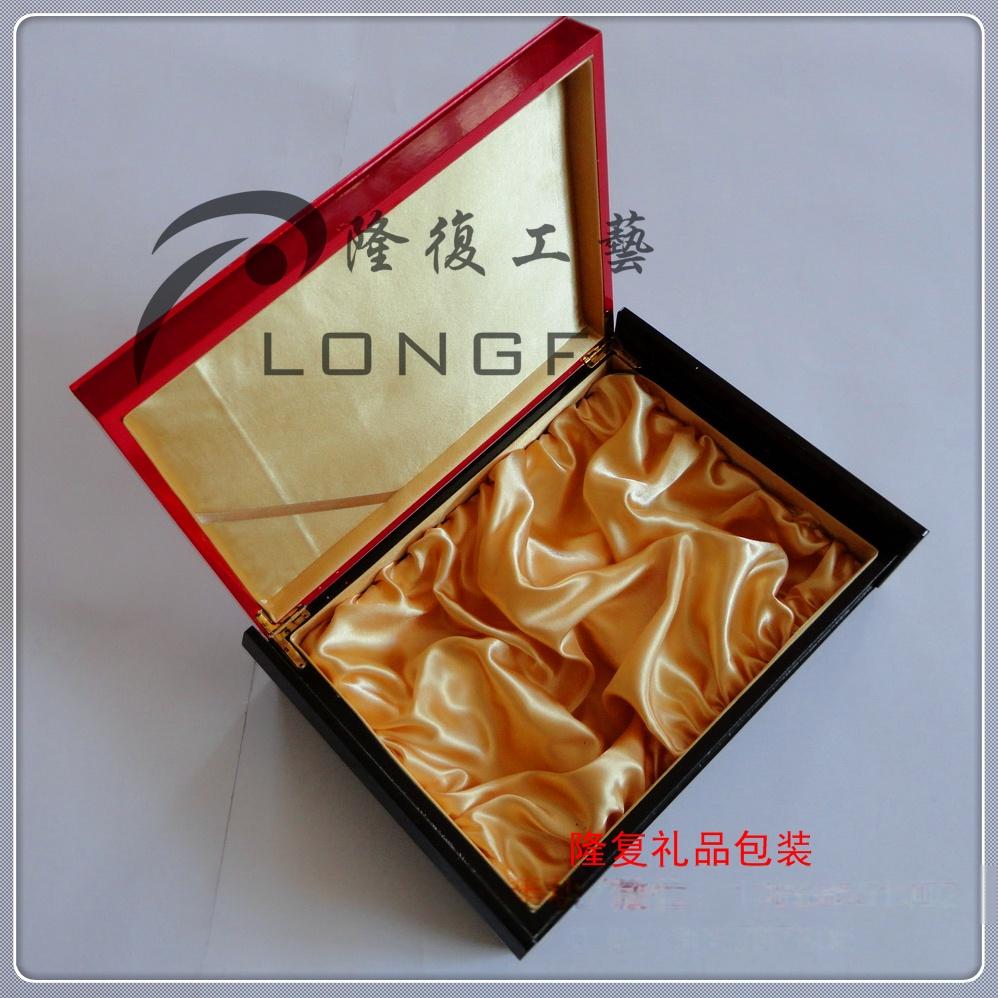 质金币盒 金条包装盒 生肖金币盒 宝宝收藏金木盒 举报厂家价格 生产