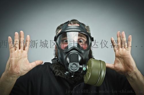 西安哪里有卖3m防毒面具189,92812558747166922