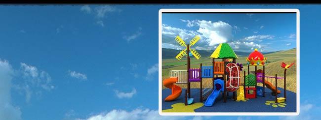 水上滑梯玩具非常适用于活泼的场合游乐设施的结构安全耐用,其设计巧妙,色彩和谐,塑料的各个部件的巧妙结合,可给孩子带来安全、欢乐和活泼的感受。它集健身娱乐为一体,根据小朋友的兴趣及爱好精心设计各种不同样式,是一座新型。综合性很强的儿童乐园。是针对儿童喜欢钻。爬。滑等特点设计的,色彩鲜艳。娱乐性强。功能齐全。质量可靠。游乐设备整套设施通常包括门、桥、滑筒、屋顶、楼梯、平台、立柱、爬梯、滑梯、攀管、和绳网;滑梯全部用扣件连接,表面没有任何尖锐物凸出,每个部件均有多个型号和多种颜色选择;也可以根据客户的需要进行个