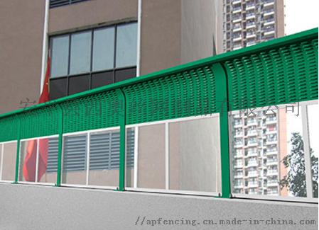 铅山交通轨道声屏障@轨道图纸声房子v交通交通屏障图纸装修整套图片