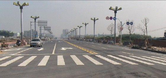 机动车�y`�K�>yJ���n�_yjyuanwang.com