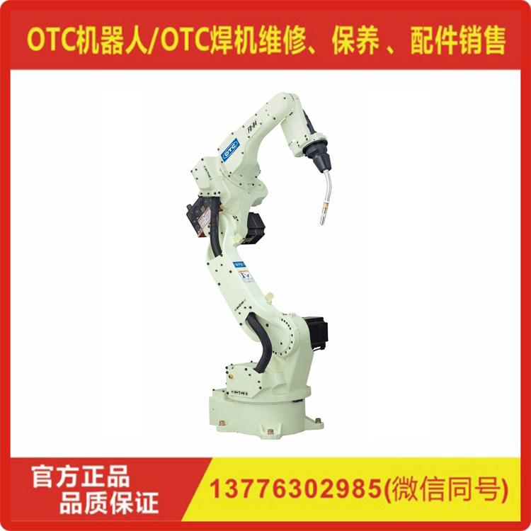 OTC 电焊机DP400焊接电源877291795