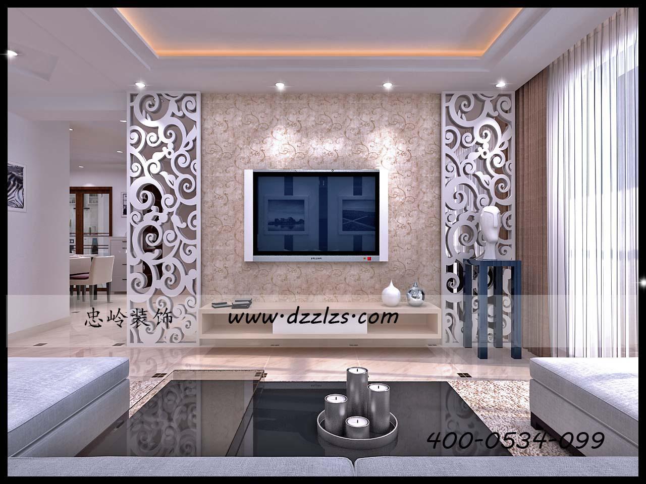 优质的室内装修,家装设计施工材料一体化高清图片