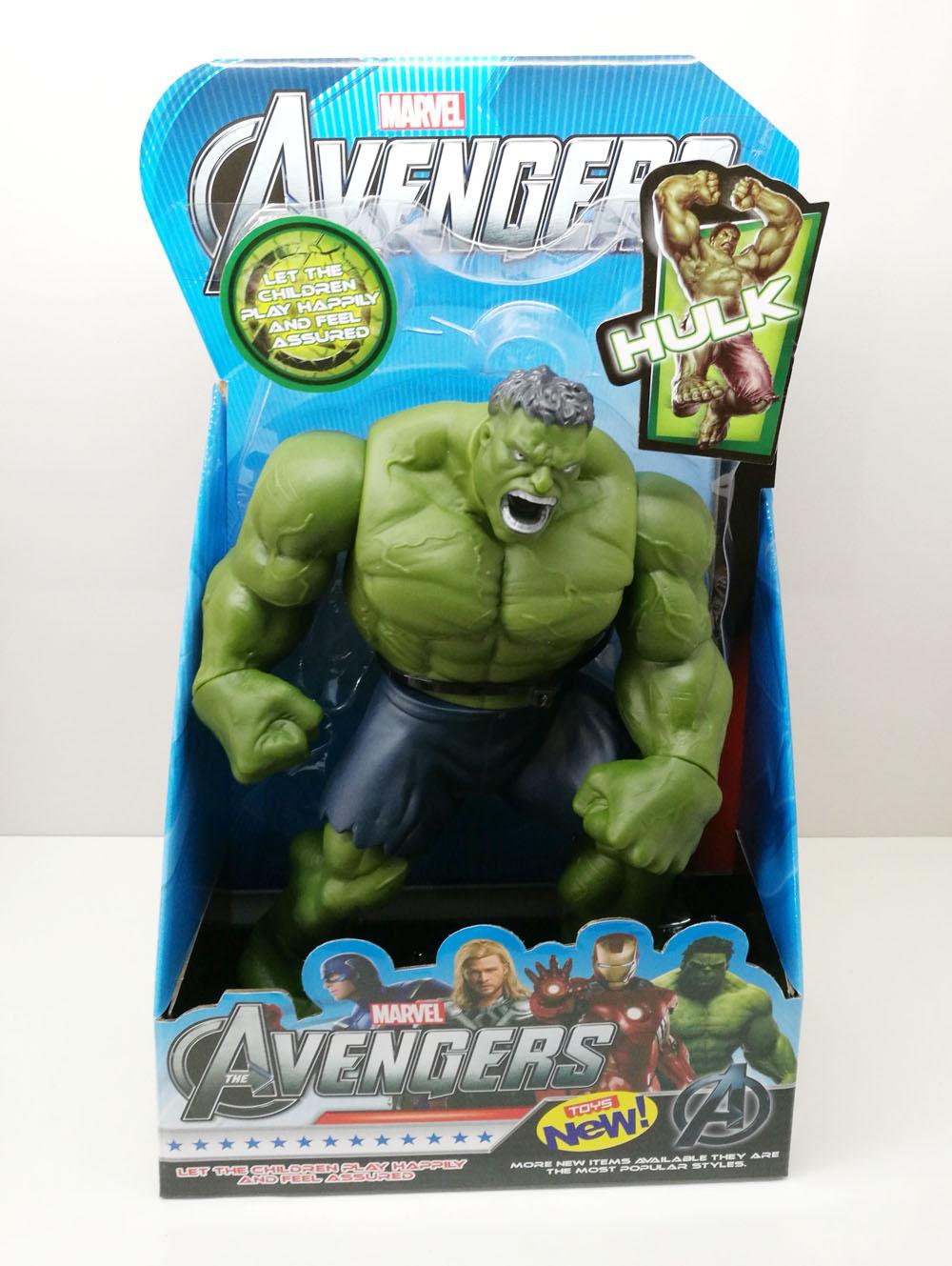 超大青筋肌肉男,爆发力量的绿巨人,咆哮愤怒的表情**是稀有品种,做工图片