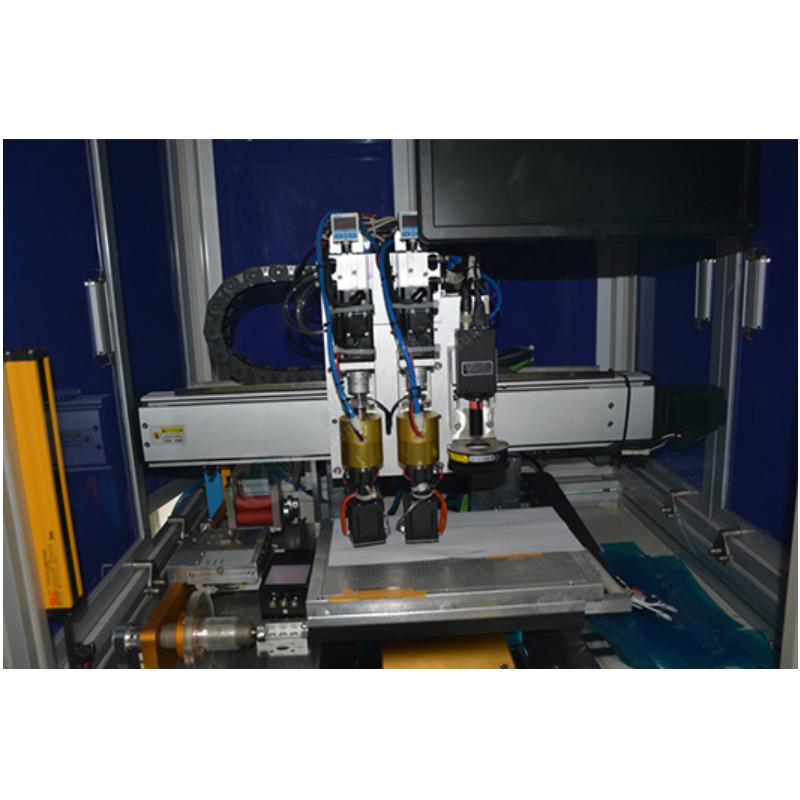 贴胶纸机_贴双面胶纸机结构图贴透明高温胶双面贴设计