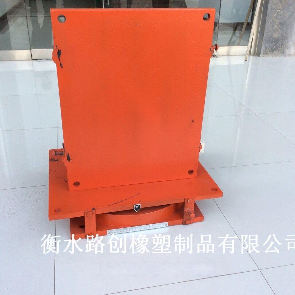 GJZ矩形板式橡胶支座 紫金GJZ板式橡胶支座 板式支座规格