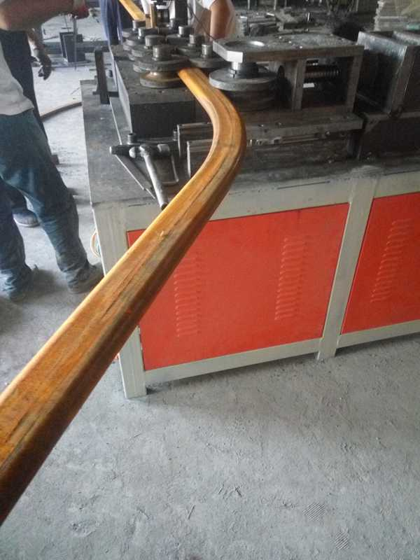 大棚弯机价格_江西新式大棚弯管机价格吉安大棚折弯机厂家南