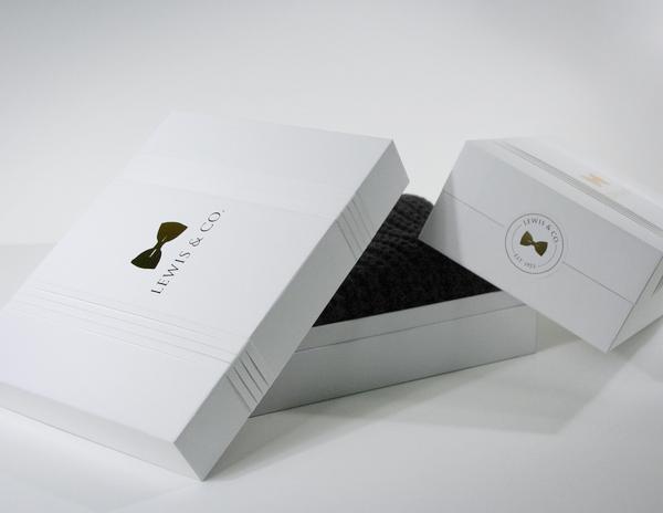 上海市大途的包装盒混合【多层,厂家课程设计价格结构制作房屋设计图片