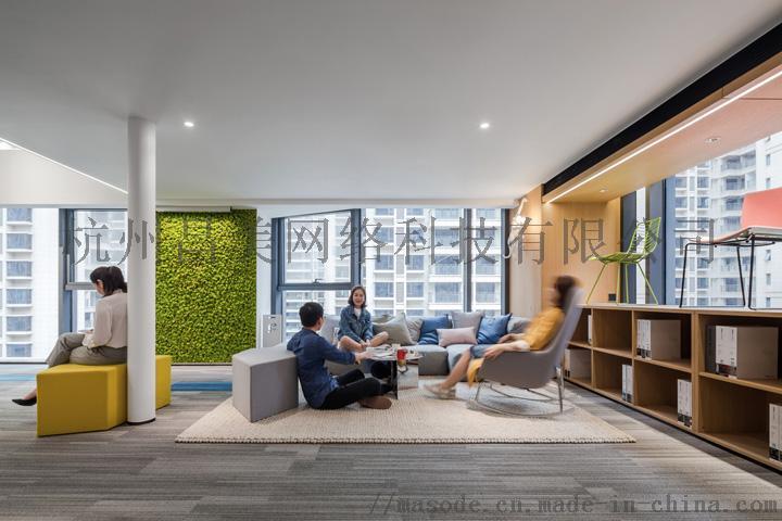 设计理念确定在装修总经理办公室v主题主题时,设计师要先根据平面三室两厅两卫解析个人设计图图片