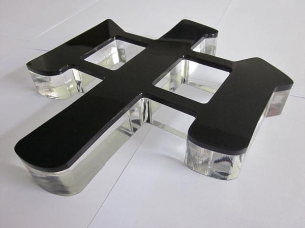 4,模型行业: 制作沙盘建筑模型,飞机模型.