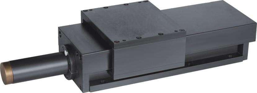 尚品机械 直销yh-255*900液压滑台图片