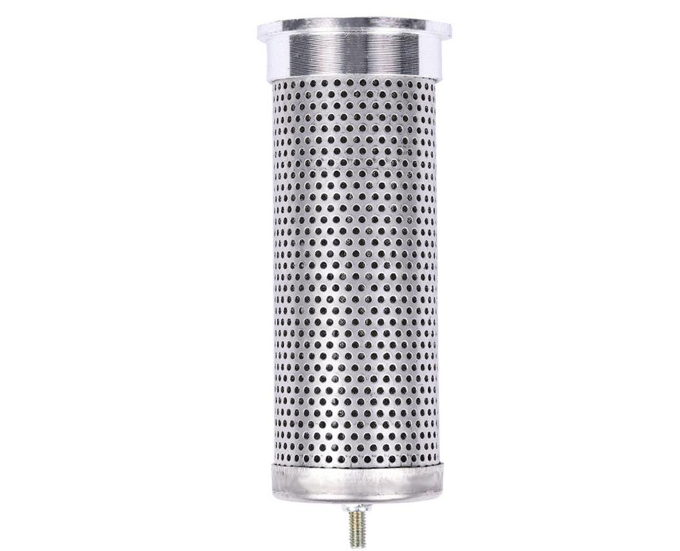 吸干机扩散器KS-25938131235