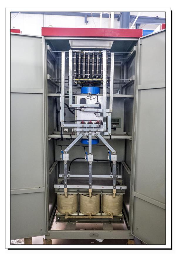 KGL同步电机励磁柜设计|全数字同步电机励磁平米报价图纸1卫生间图片