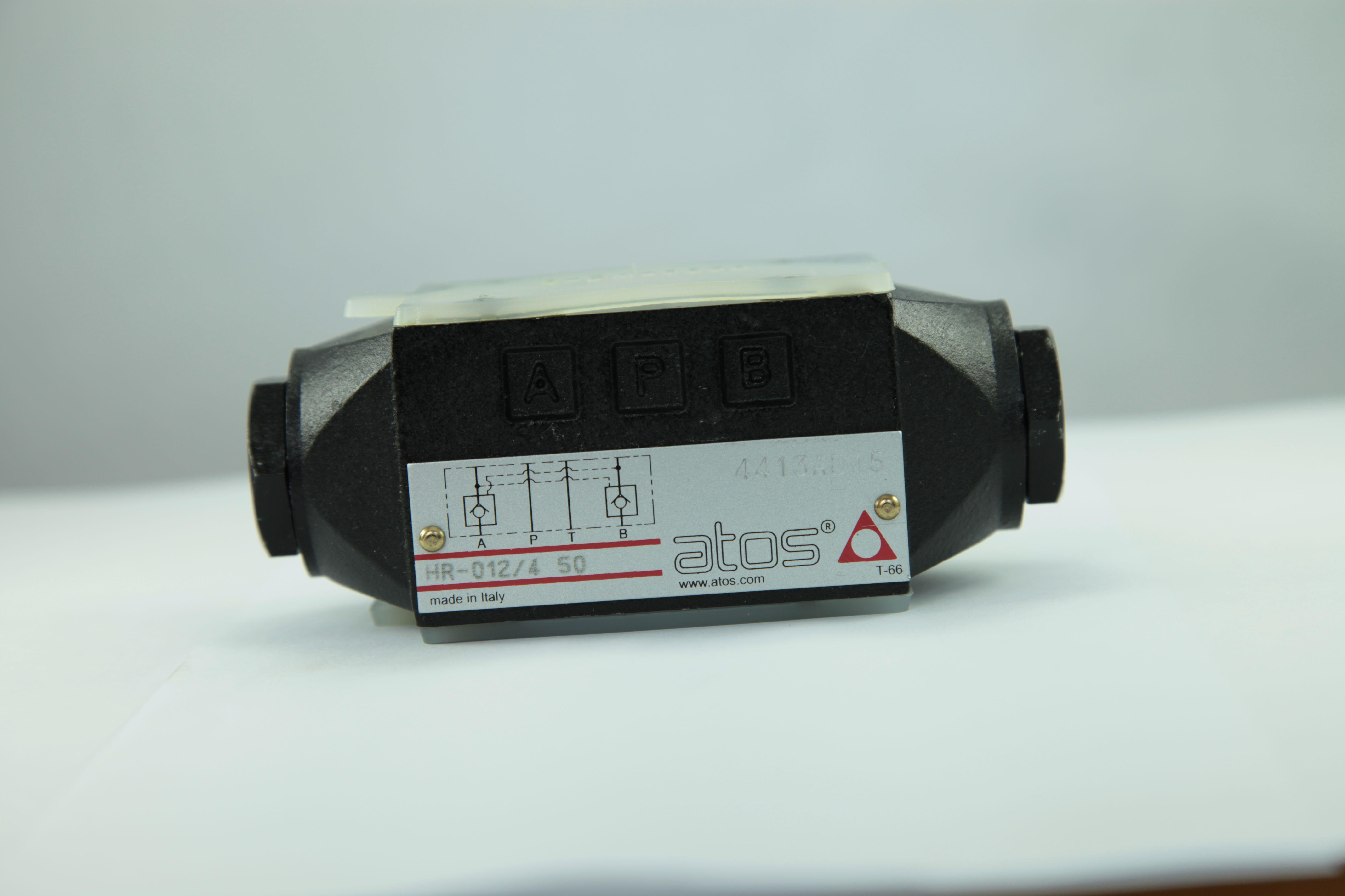 /bt阿托斯液压阀原装进口图片
