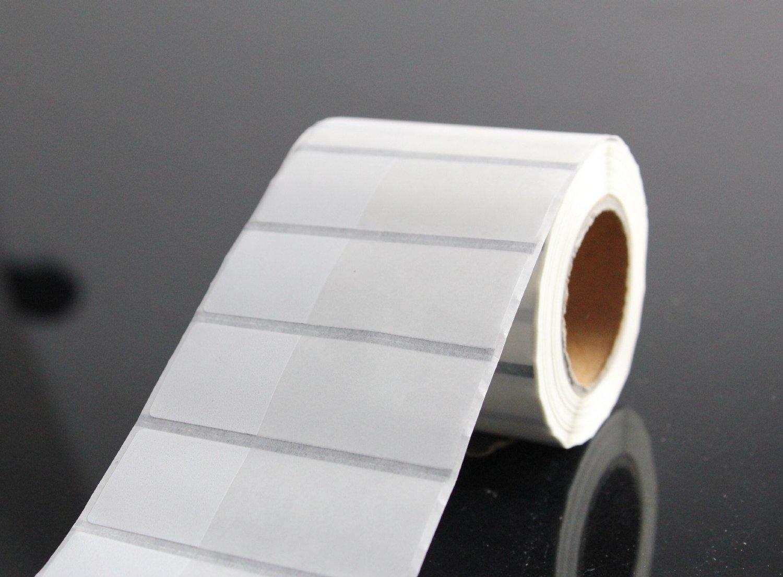 不干胶印刷