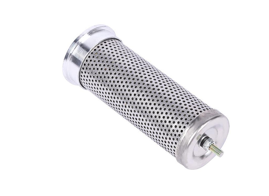 吸干机扩散器KS-25938131225