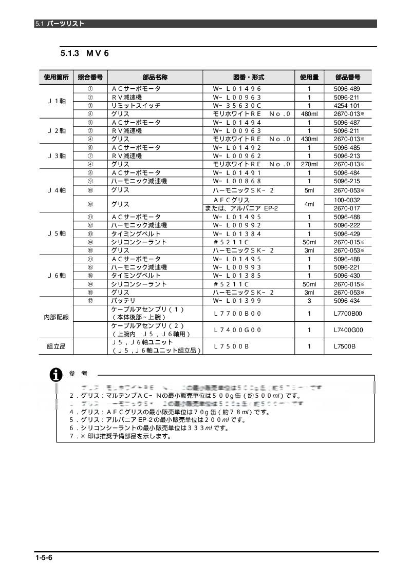 AX-V6.jpg