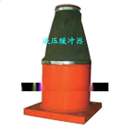 hyg250-250型液压缓冲器,液压缓冲器批发,起重机用缓冲器,电梯用缓冲图片