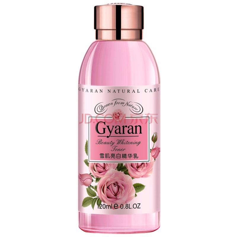 护肤品 化妆品 洗发露 洗发水 沐浴露 800_800
