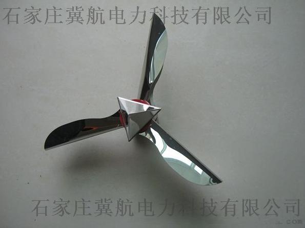 1510883035(1)_看图王