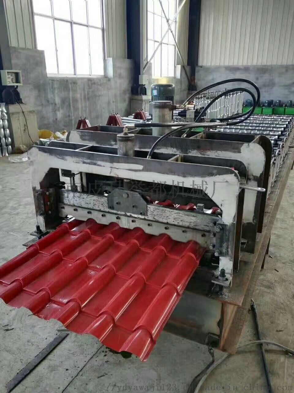 南皮县誉都机械厂2014云南省年7学业月水平考试普通高中图片