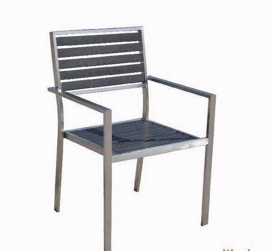 不锈钢椅子