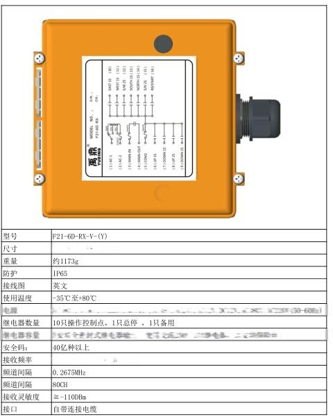 5米外接线;质保期12个月,遥控器标准配置里面自带有售后说明书以及